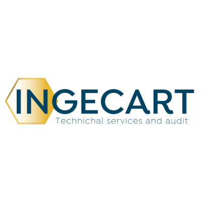 ingecart-logo-700x700